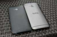 HTC announces the new One with depth-sensing camera and larger screen