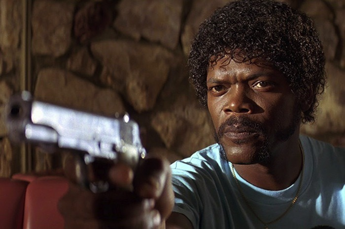 Samuel l jackson facts 19 things you probably don t know about the