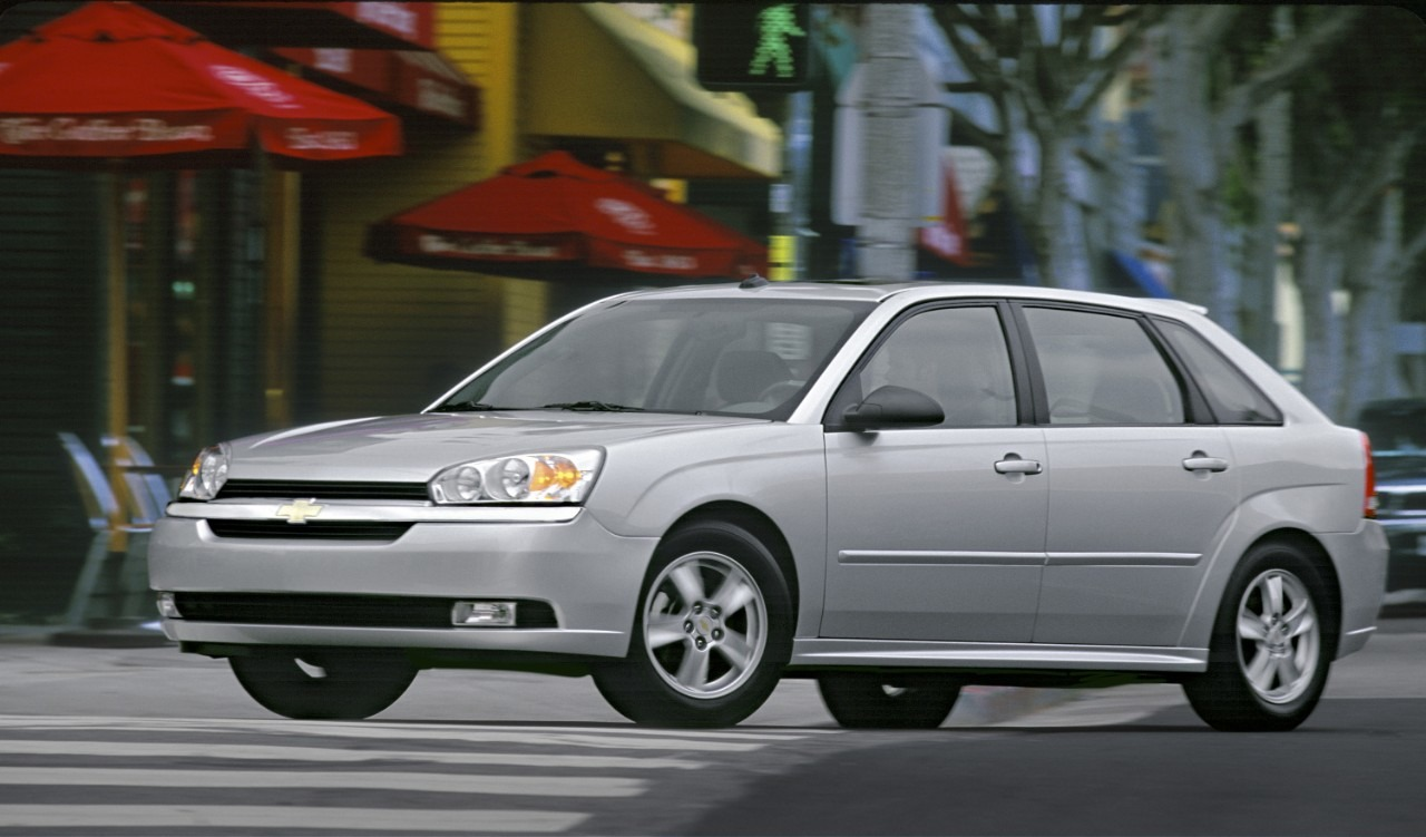 2009 chevrolet malibu recall power steering honda accord autos post. Cars Review. Best American Auto & Cars Review