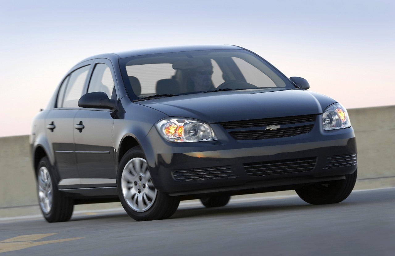 Gm power steering recall vehicles photo gallery autoblog for General motors car recalls