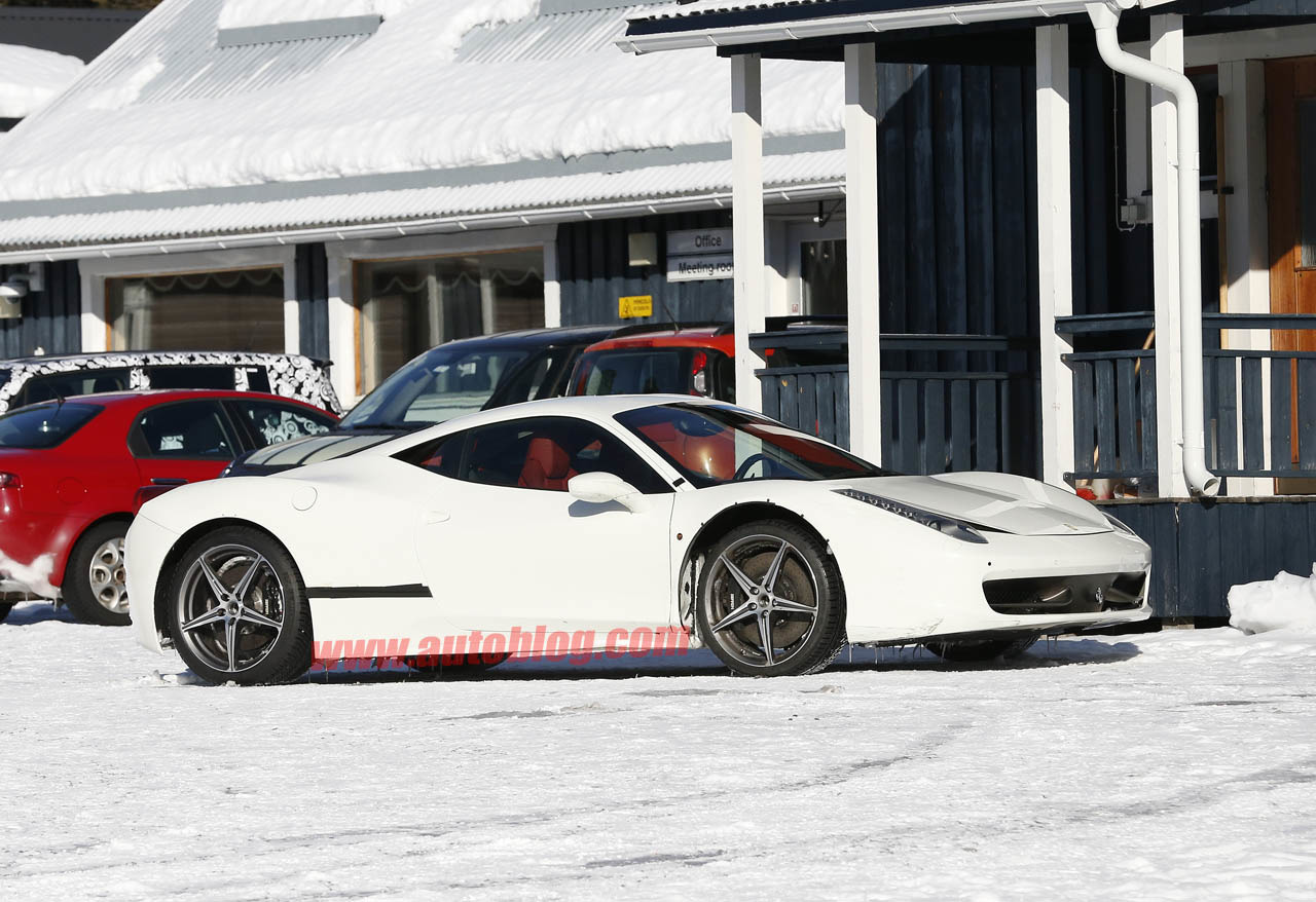 http://www.blogcdn.com/slideshows/images/slides/251/761/8/S2517618/slug/l/ferrari-458-test-mule-sweden-1-1.jpg