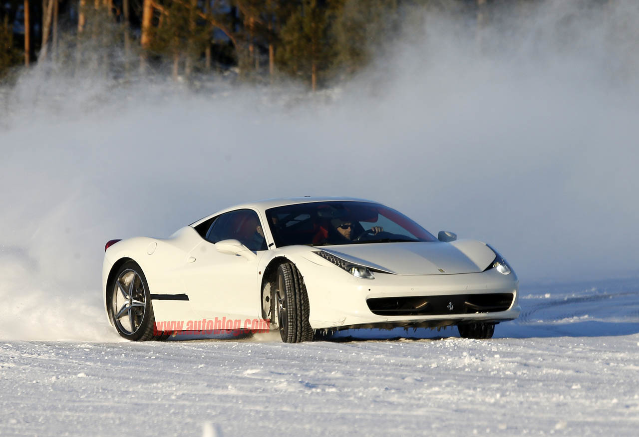 http://www.blogcdn.com/slideshows/images/slides/251/761/9/S2517619/slug/l/ferrari-458-test-mule-sweden-2-1.jpg