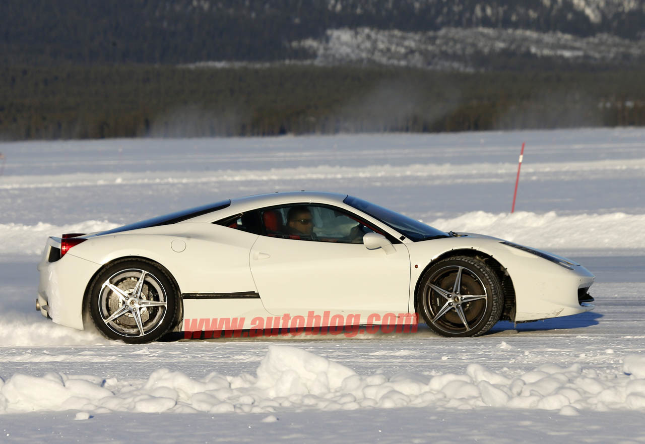 http://www.blogcdn.com/slideshows/images/slides/251/762/1/S2517621/slug/l/ferrari-458-test-mule-sweden-4-1.jpg