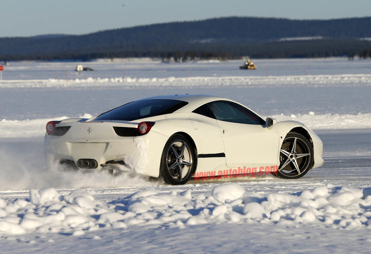 http://www.blogcdn.com/slideshows/images/slides/251/762/3/S2517623/slug/l/ferrari-458-test-mule-sweden-6-1.jpg