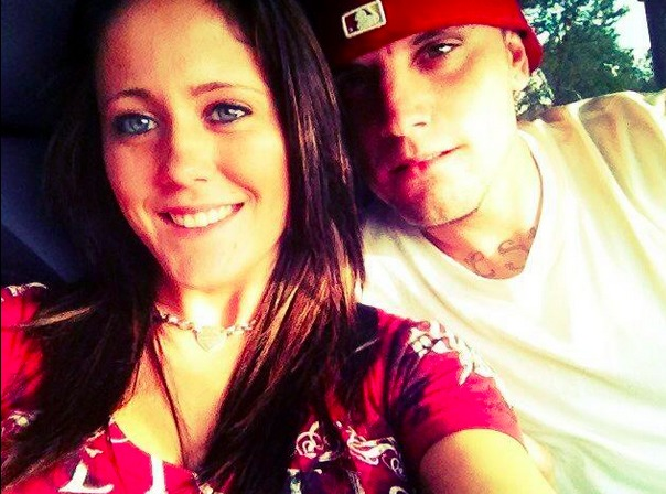 who is jenelle dating now 2014 In 2014 jenelle became pregnant yet again and had a child by nathan griffith named kaiser she was jenelle's son jace, then and now jenelle became pregnant with her second son, kaiser, while she was dealing with the repercussions from her bad behavior while dating her ex-fiance nathan.