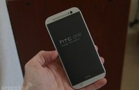 The HTC One M8 has a Google Play edition, but how is it different? (hands-on)