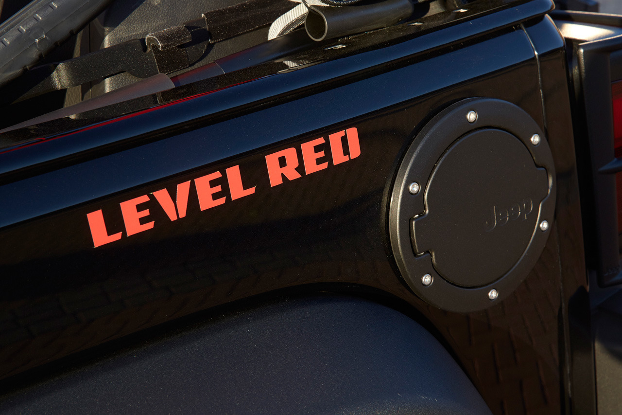 red level Atlanta remodeling & new construction red level renovations is a residential design-build construction firm based in atlanta we work with clients on custom projects ranging from major interior remodels to complete home renovations, additions and new construction.