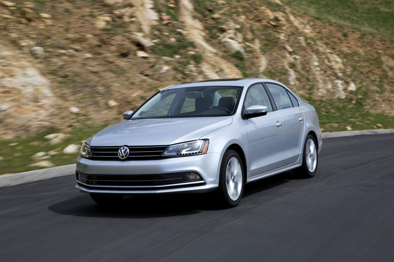 2015 volkswagen jetta photo gallery autoblog. Black Bedroom Furniture Sets. Home Design Ideas