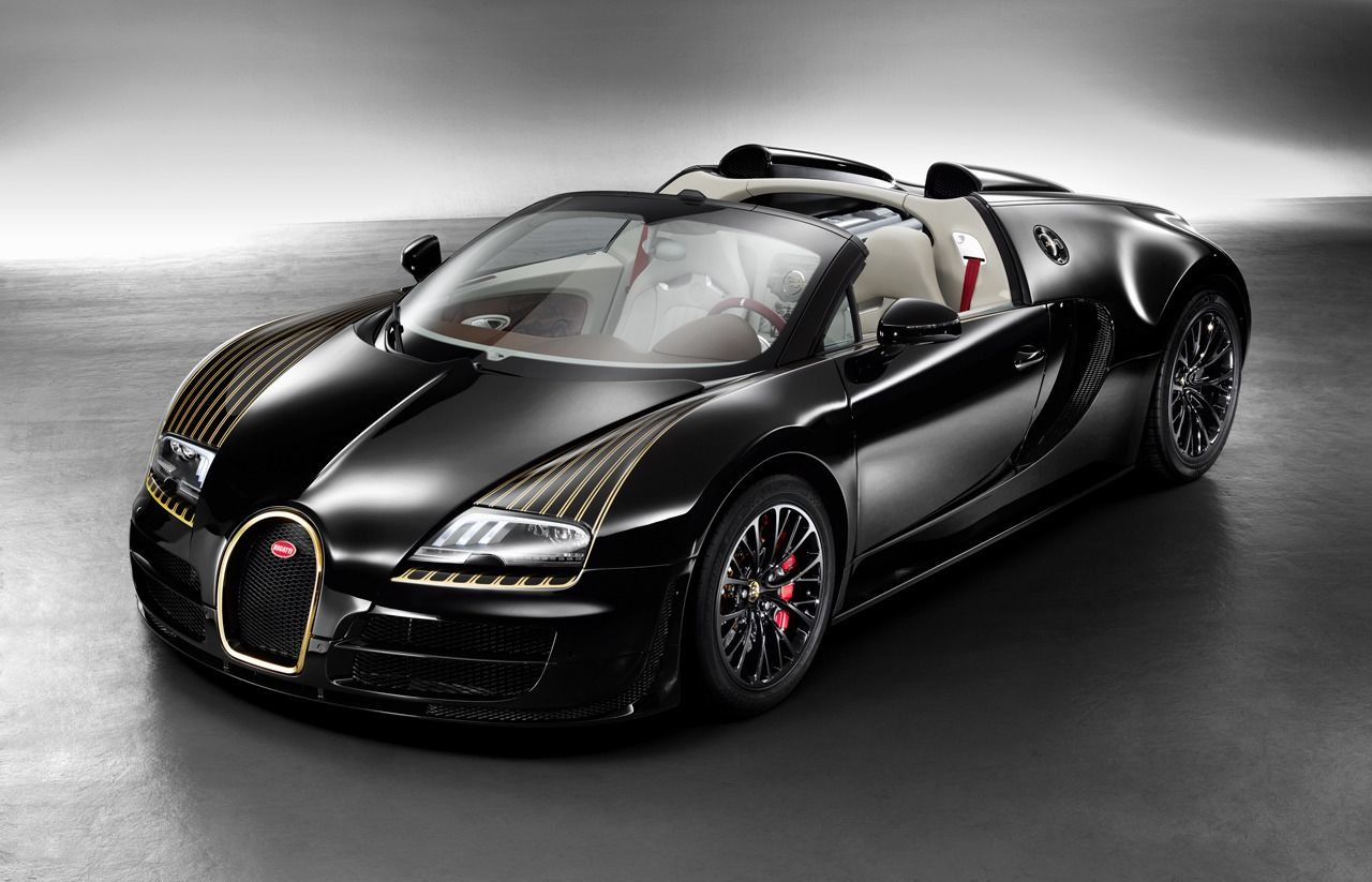 new bugatti 2018. beautiful new but to carry this success they have found new wings as the successor of  veyron that is 2018 bugatti chiron intended bugatti