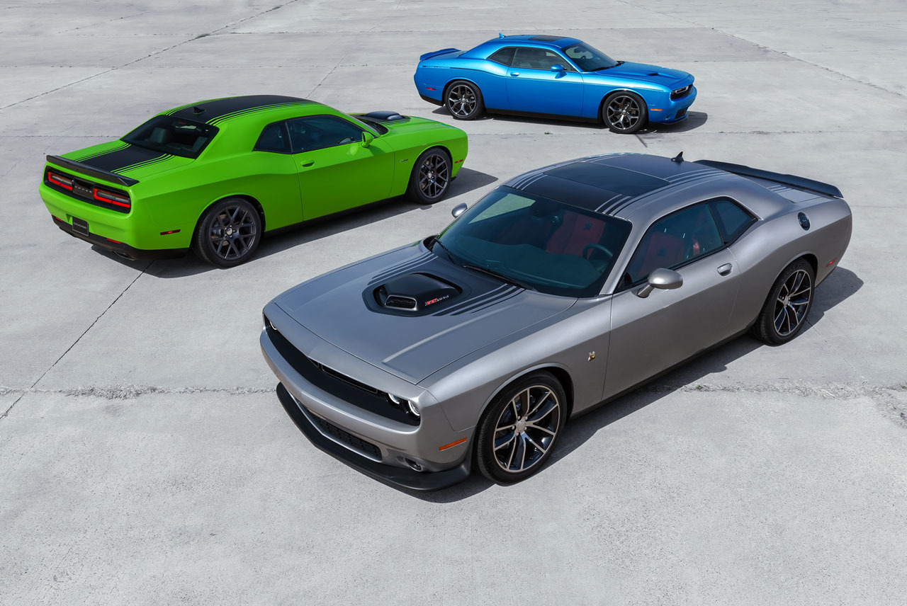 2015 dodge challenger photo gallery autoblog. Cars Review. Best American Auto & Cars Review