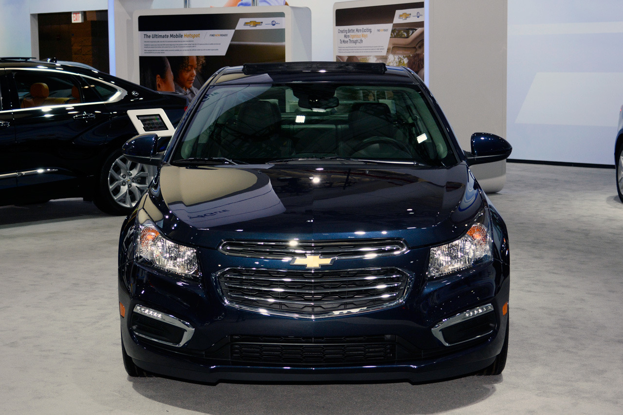 buying a cruze eco buying leasing ordering chevrolet cruze forum. Black Bedroom Furniture Sets. Home Design Ideas