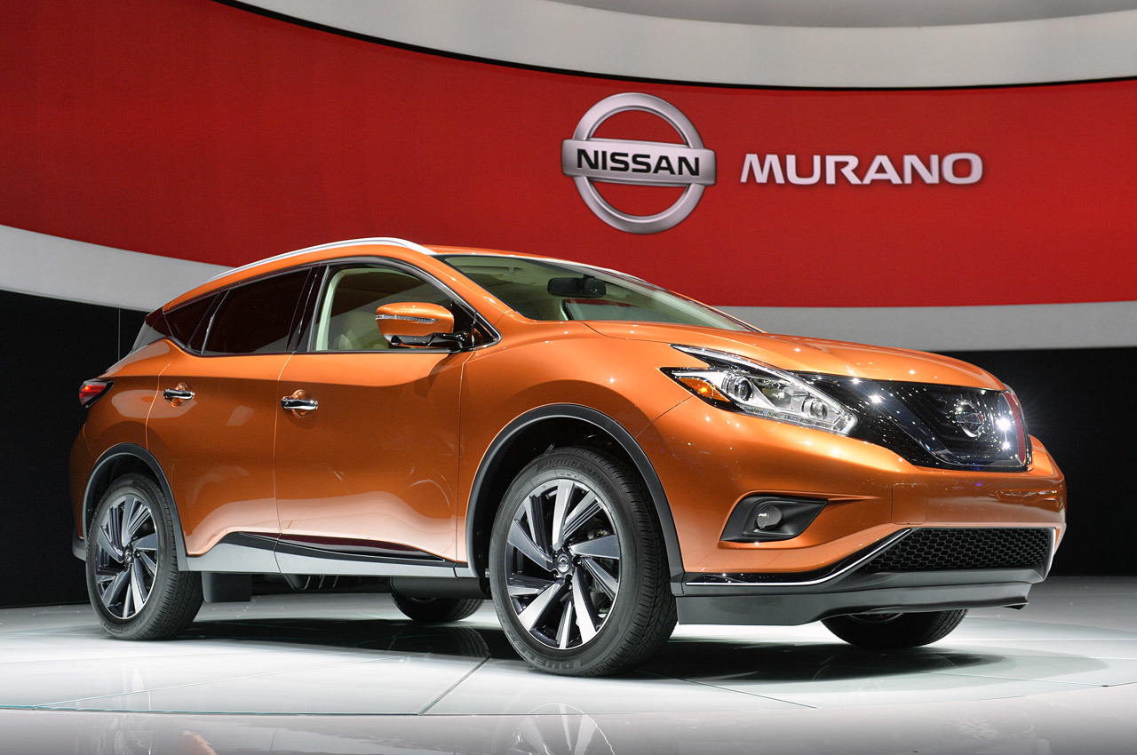 http://www.blogcdn.com/slideshows/images/slides/254/262/9/S2542629/slug/l/01-2015-nissan-murano-ny-1.jpg