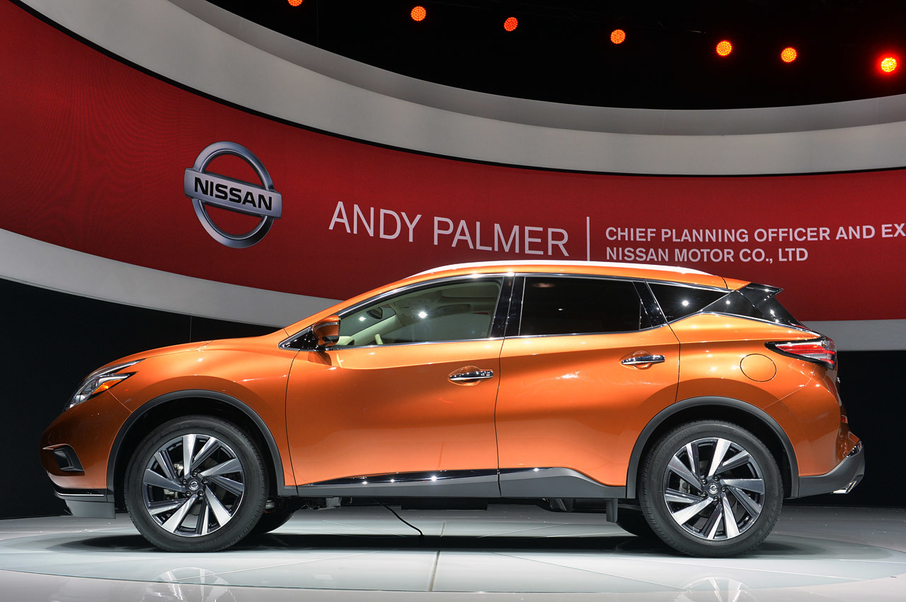http://www.blogcdn.com/slideshows/images/slides/254/263/4/S2542634/slug/l/06-2015-nissan-murano-ny-1.jpg