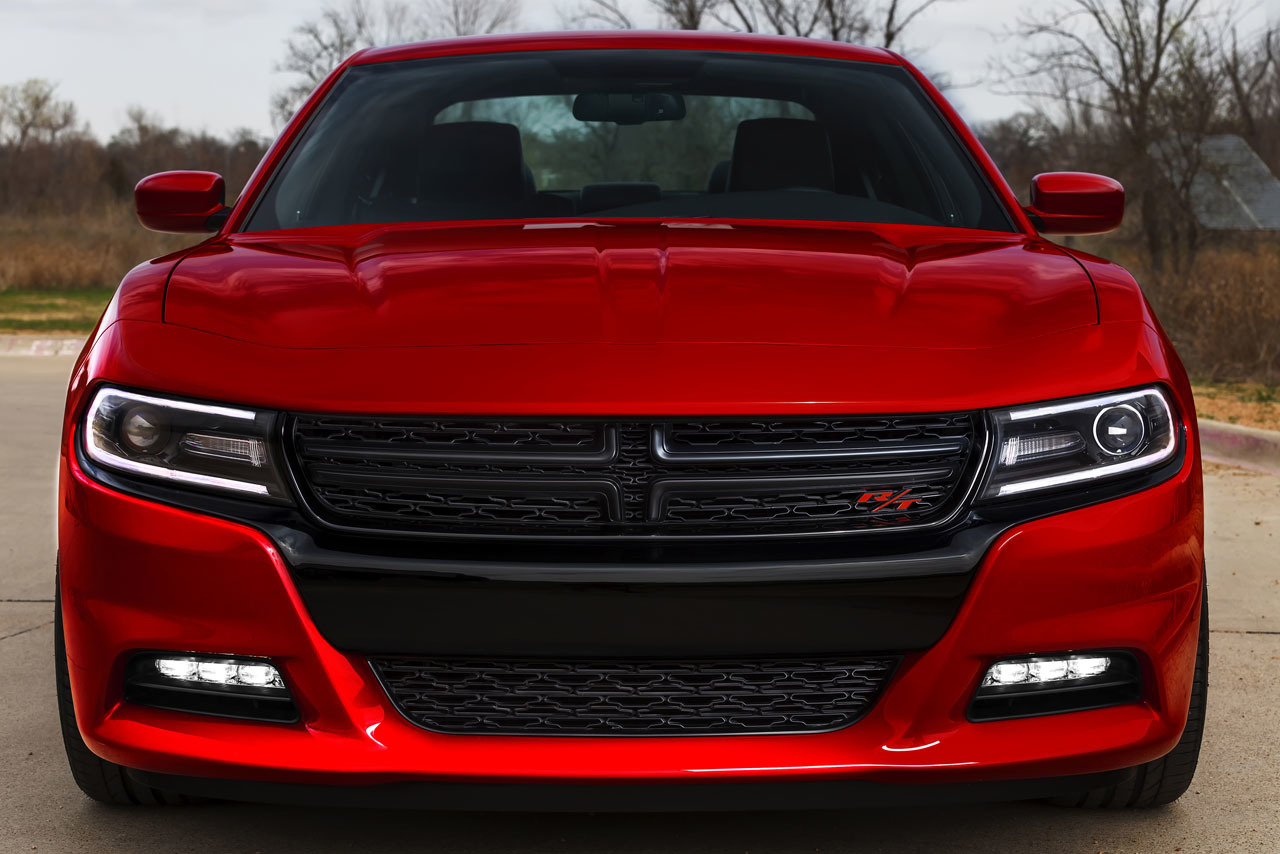 2015 dodge charger r t photo gallery autoblog. Black Bedroom Furniture Sets. Home Design Ideas