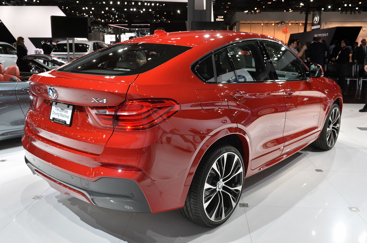 http://www.blogcdn.com/slideshows/images/slides/254/339/4/S2543394/slug/l/03-2015-bmw-x4-ny-1.jpg
