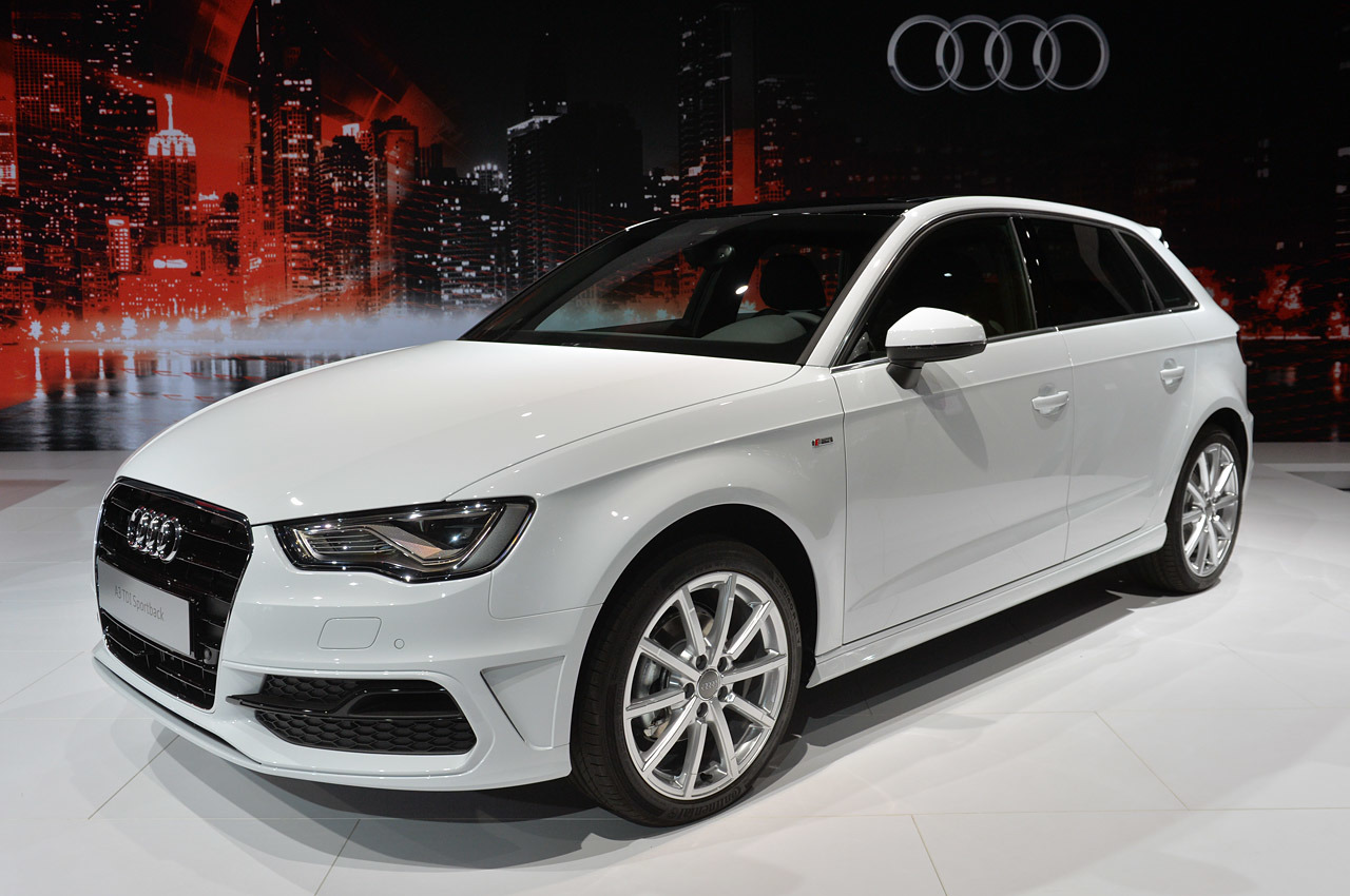 2015 audi a3 tdi sportback new york 2014 photo gallery autoblog. Black Bedroom Furniture Sets. Home Design Ideas