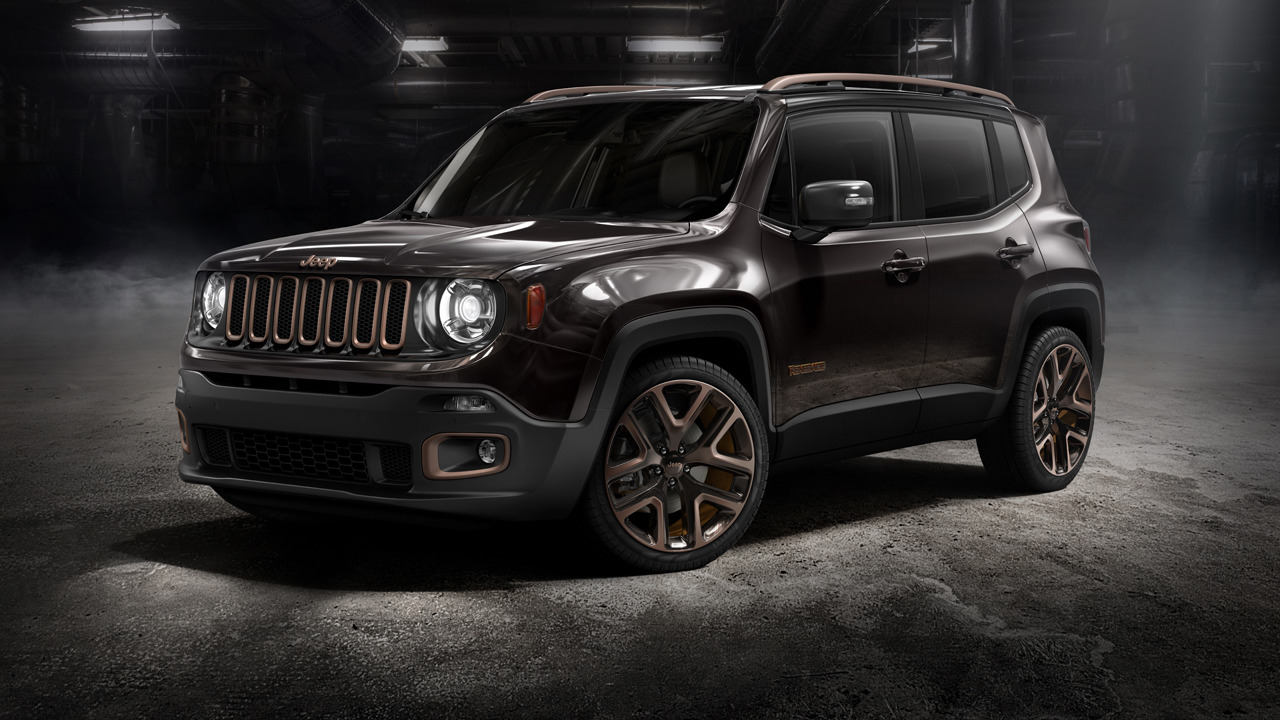 2014 jeep renegade apollo edition dark cars wallpapers. Black Bedroom Furniture Sets. Home Design Ideas