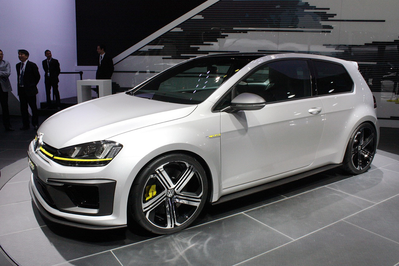 2016 volkswagen golf r convertible prices view 2018 volkswagen golf ...