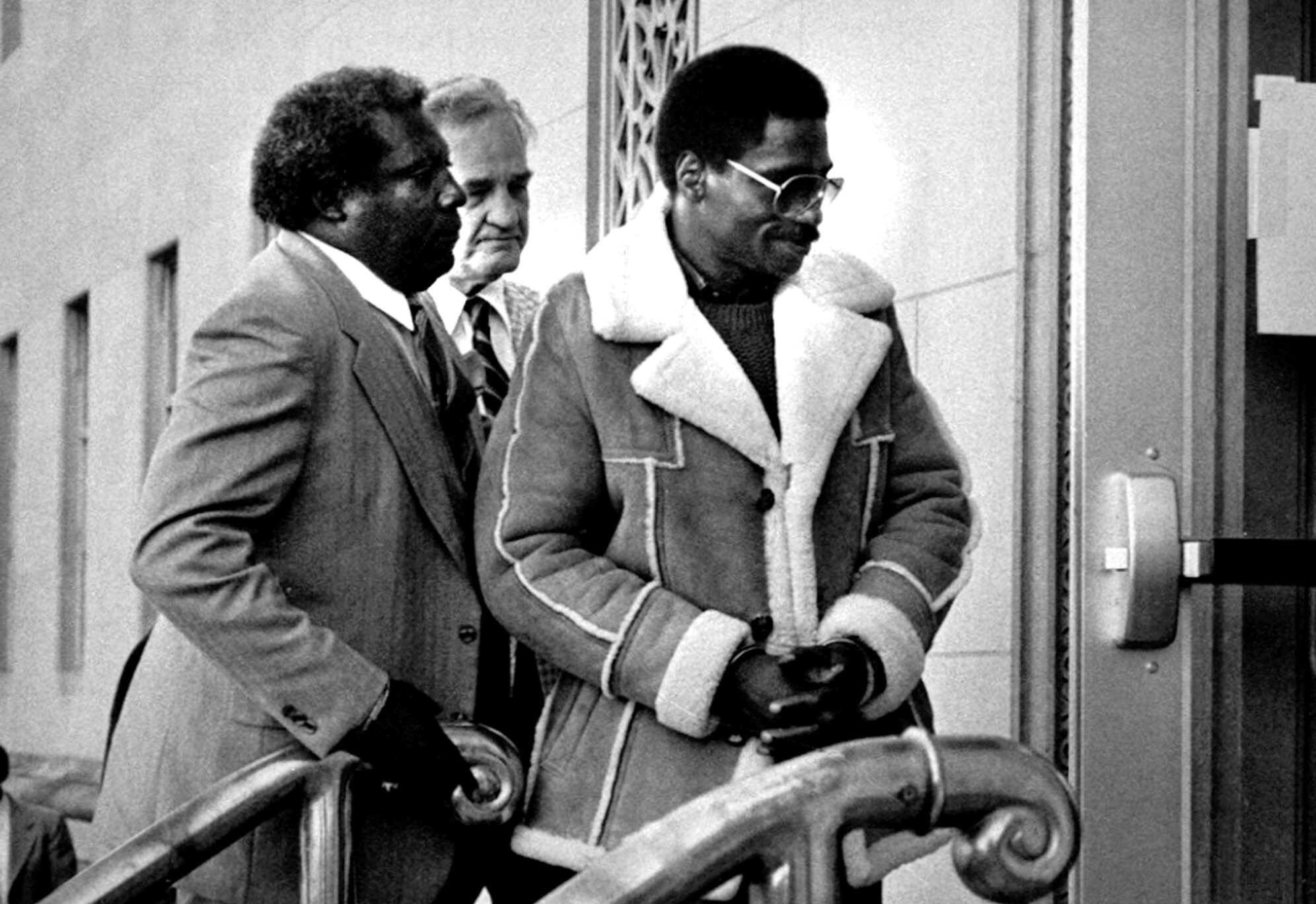 rubin hurricane carter State v carter, 363 a2d 366 (nj super ct app div 1976) rubin carter was  born in new jersey in 1937 at age 11, he stabbed a man with a boy scout knife .