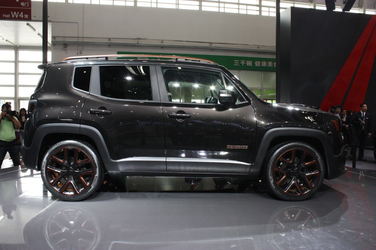jeep renegade zi you xia beijing 02 1 car picker black jeep renegade Yellow Jeep Renegade Accessories at aneh.co