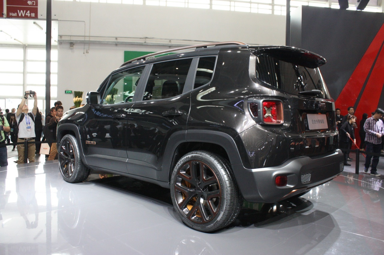 jeep renegade 2014 black images galleries with a bite. Black Bedroom Furniture Sets. Home Design Ideas