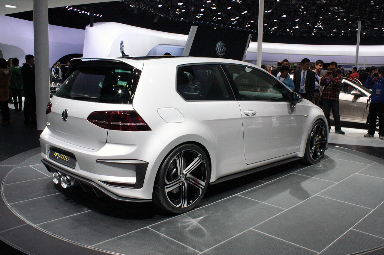 volkswagen golf vii r et r400 topic officiel page 24 golf volkswagen forum marques. Black Bedroom Furniture Sets. Home Design Ideas