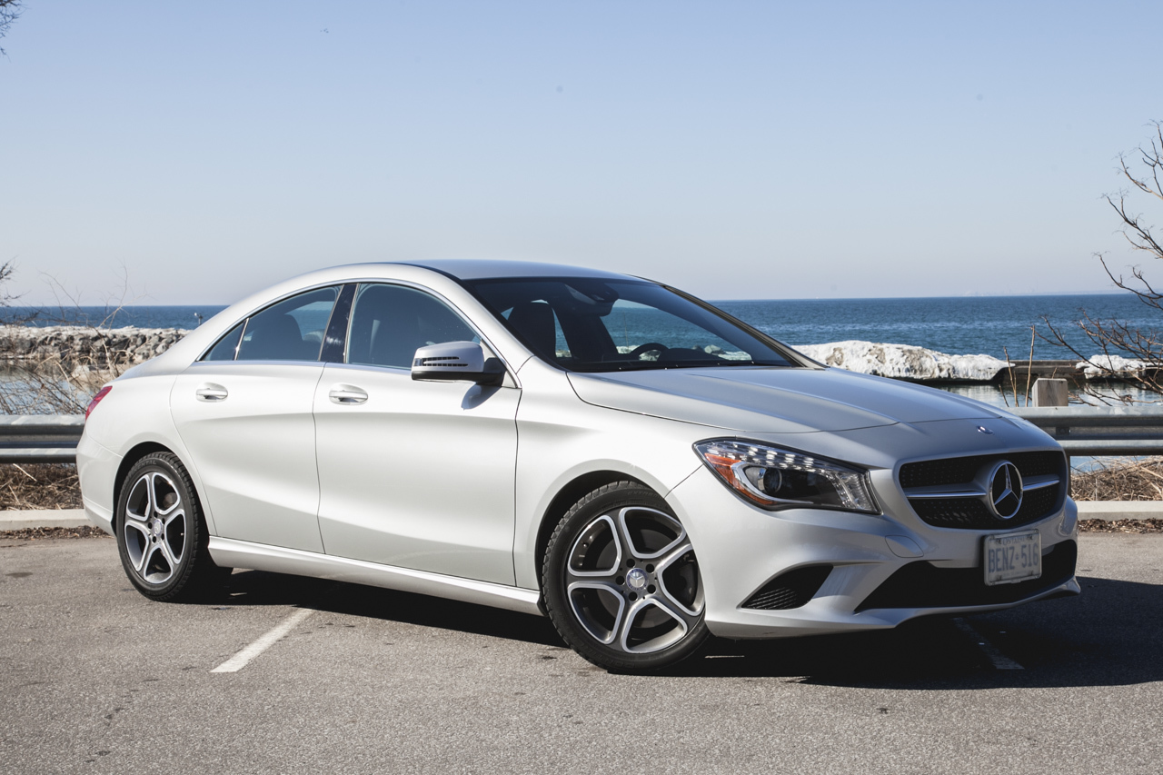 Cla 250 price 2017 2018 best cars reviews for Mercedes benz cla 250 review