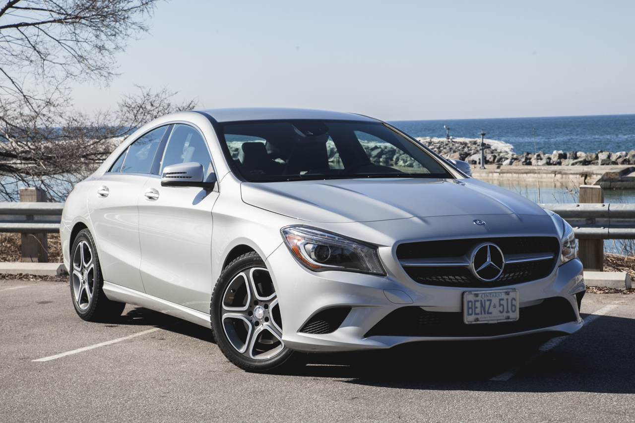 Used mercedes 2014 cla 250 prices 2017 2018 best cars for Mercedes benz cla 250 top speed
