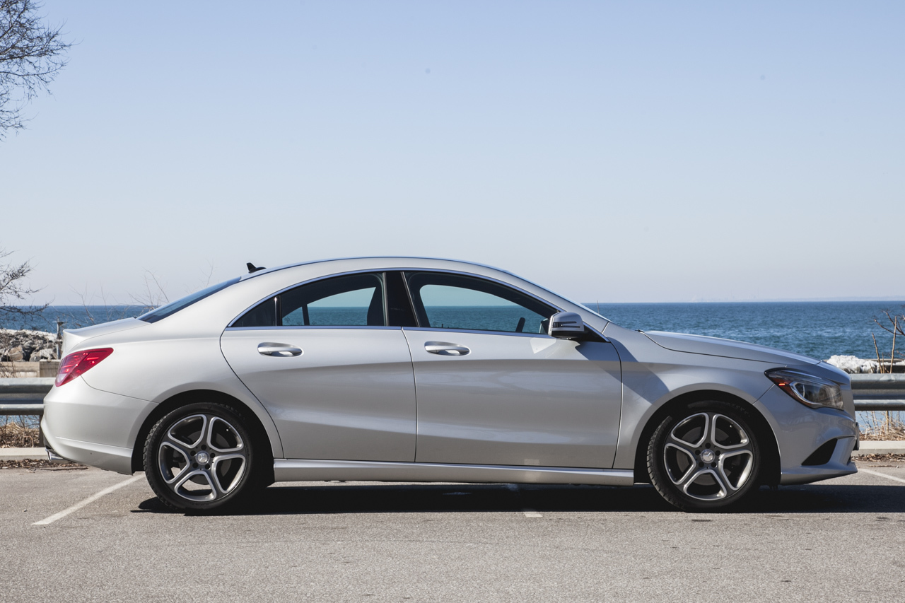 2014 mercedes cla 250 prices 2017 2018 best cars reviews for Mercedes benz cla 250 review