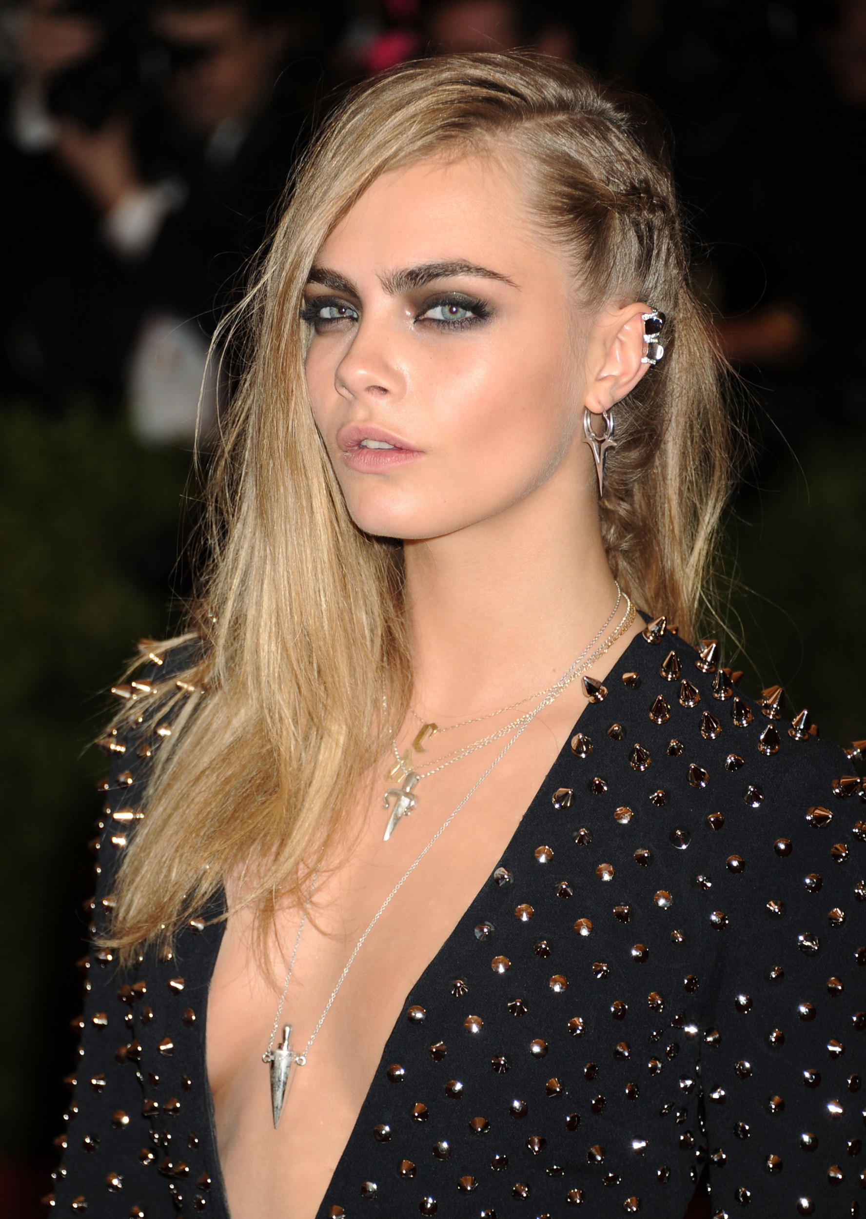 Short Punk Rock Hairstyles Short Hairstyles For Women And Man