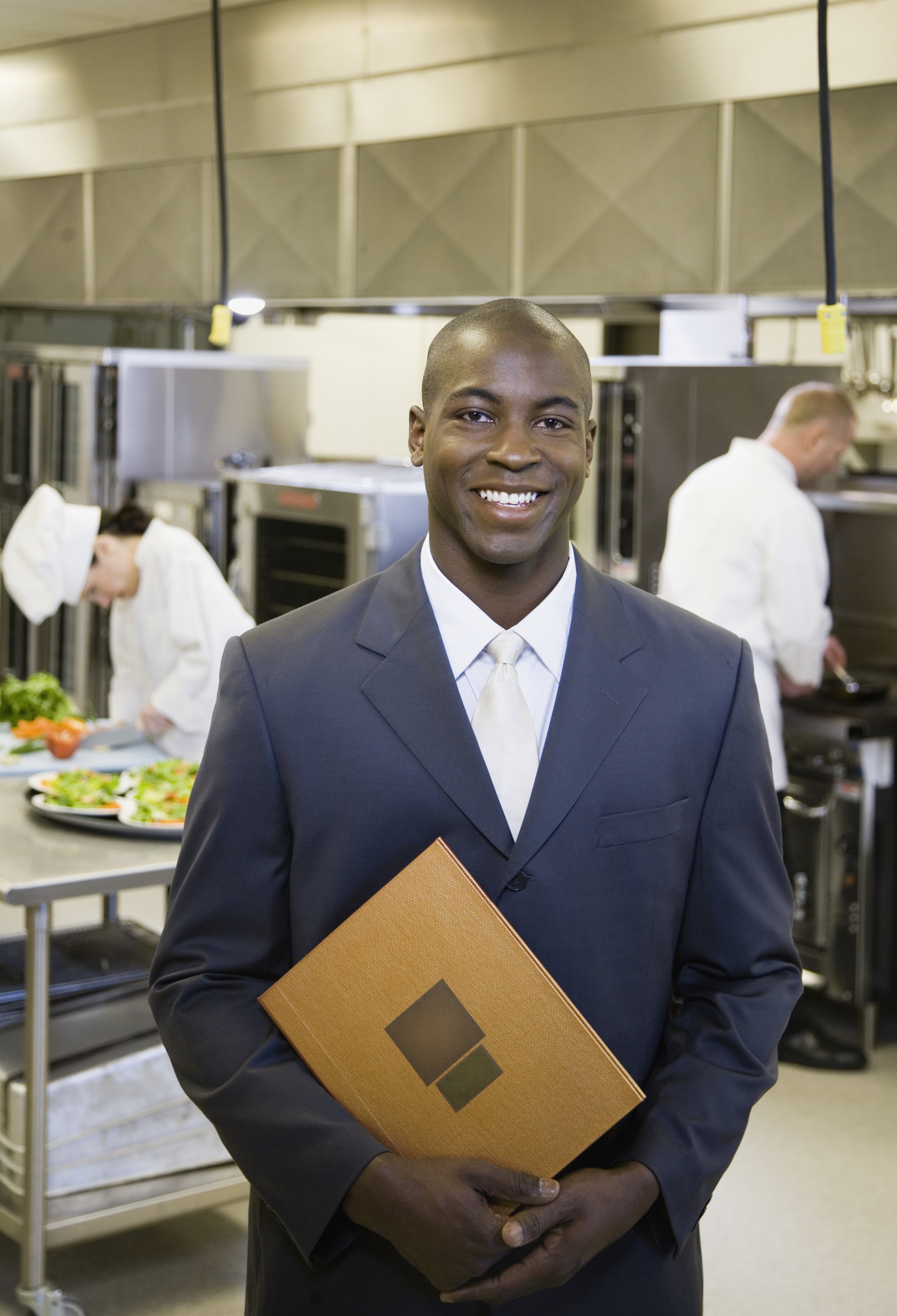 Kitchen Manager Job Description Salary Manager Job Description