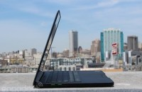 Razer Blade review (2014): a 'no-compromise' premium gaming laptop