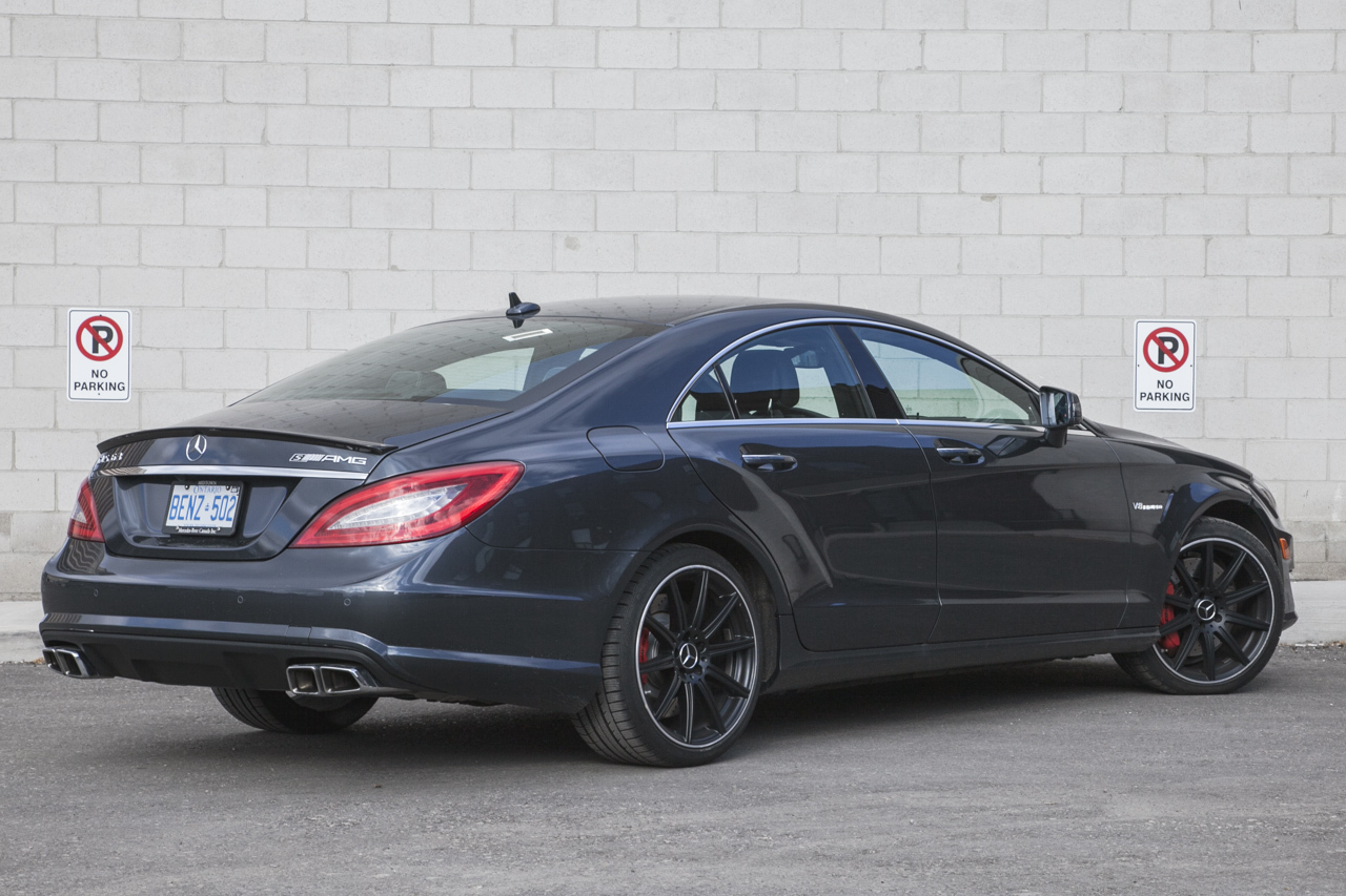 Cls63 amg specs for Mercedes benz cl 63 amg price