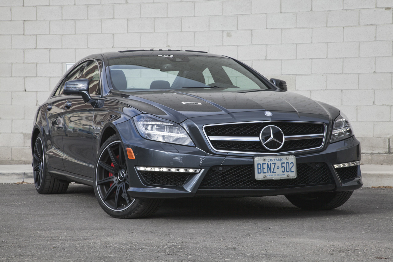 2014 mercedes cls63 release date autos post for Mercedes benz cls63 price