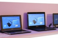 Google aims for the mainstream with 20 new, more powerful Chromebooks