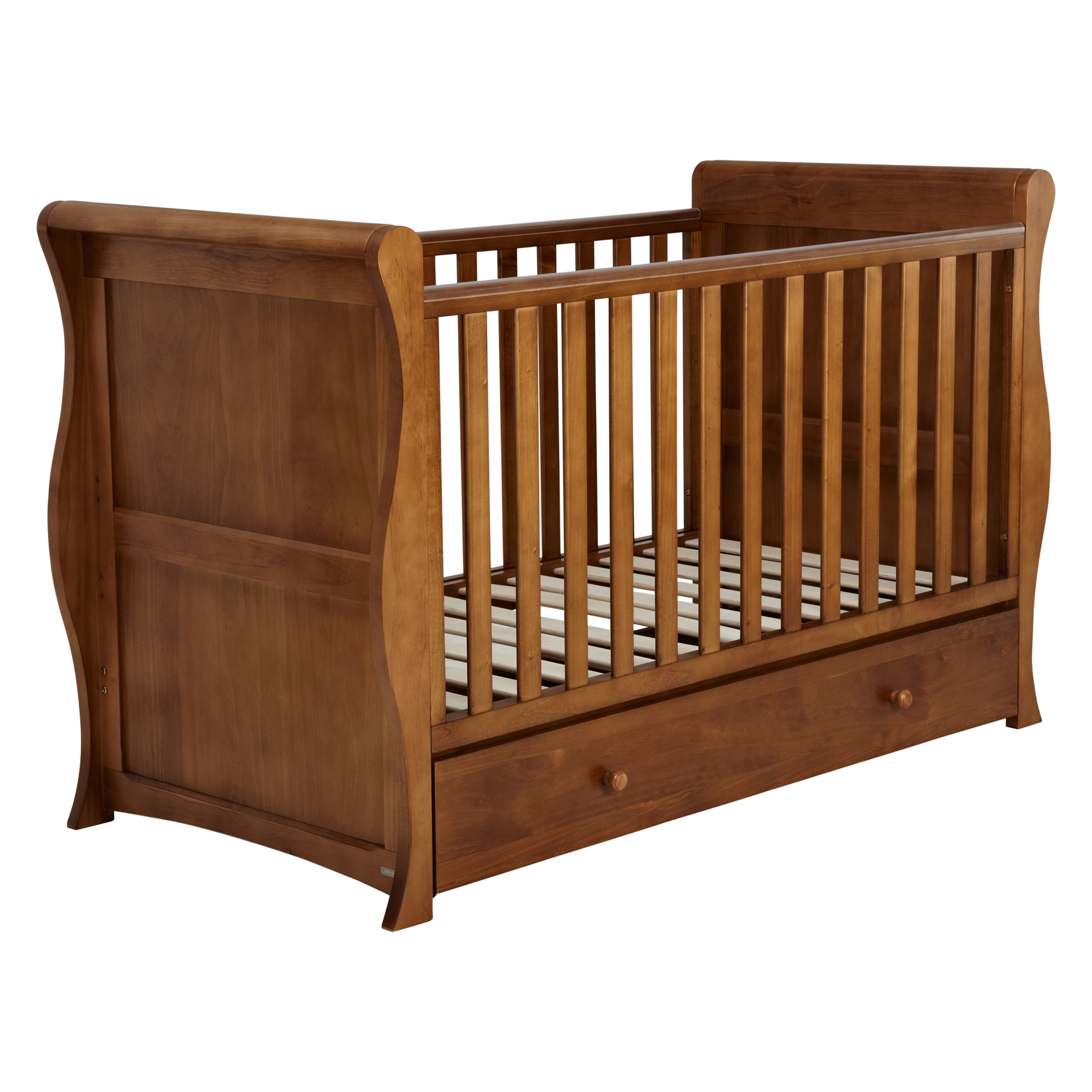 Buying Your Baby's Cot Cot Bed Or Moses Basket. Full resolution‎  photo, nominally Width 2500 Height 2500 pixels, photo with #431F0B.