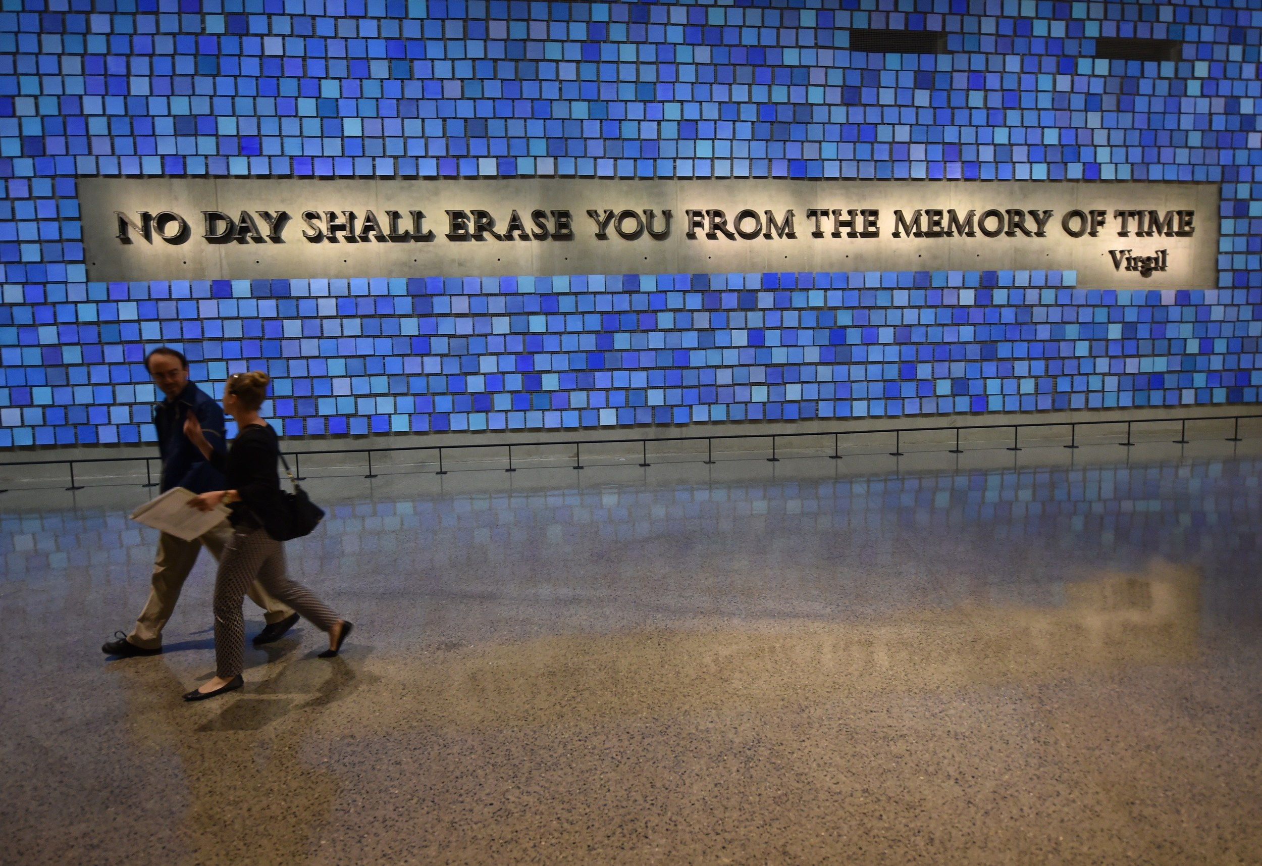 911 Quotes  September 11 Remembrance sayings  Statue of