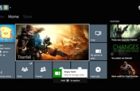 Xbox One's June update adds your friends' real names and external drive support