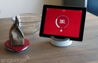 Drop opens pre-orders for its smart kitchen scale, early-bird price is $80