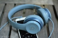 Beats' new Solo2 headphones sound way better than they feel