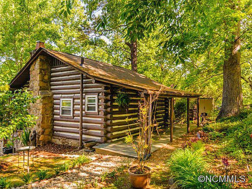 Homes For Sale In Northern Chatham County Nc