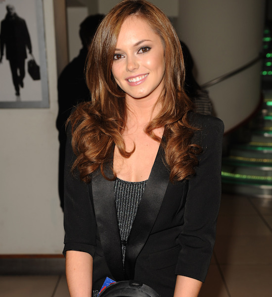 Hannah Tointon, Hannah Tointon sexy photos, hot celebrity ...