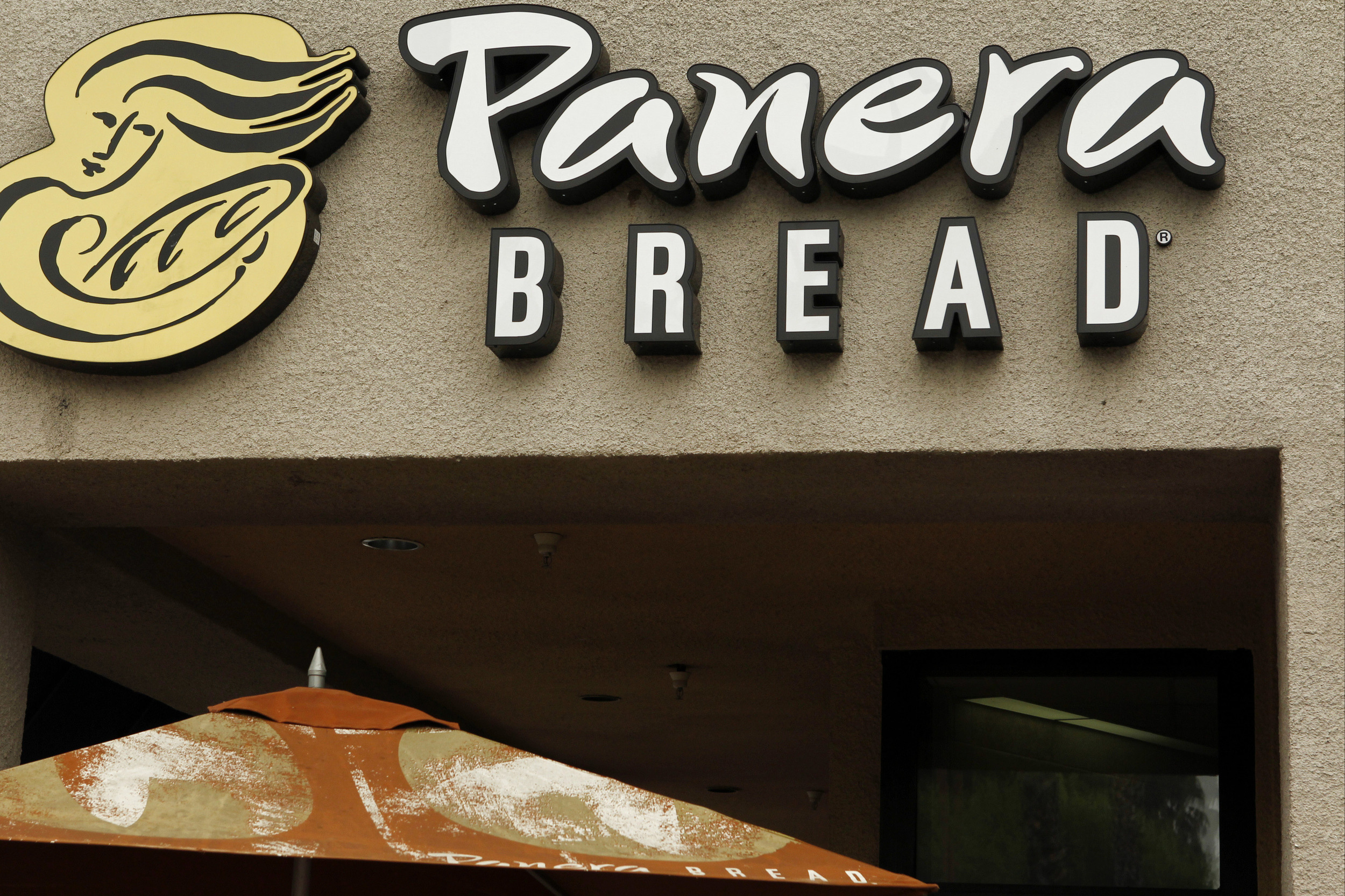 Panera coupons 2019