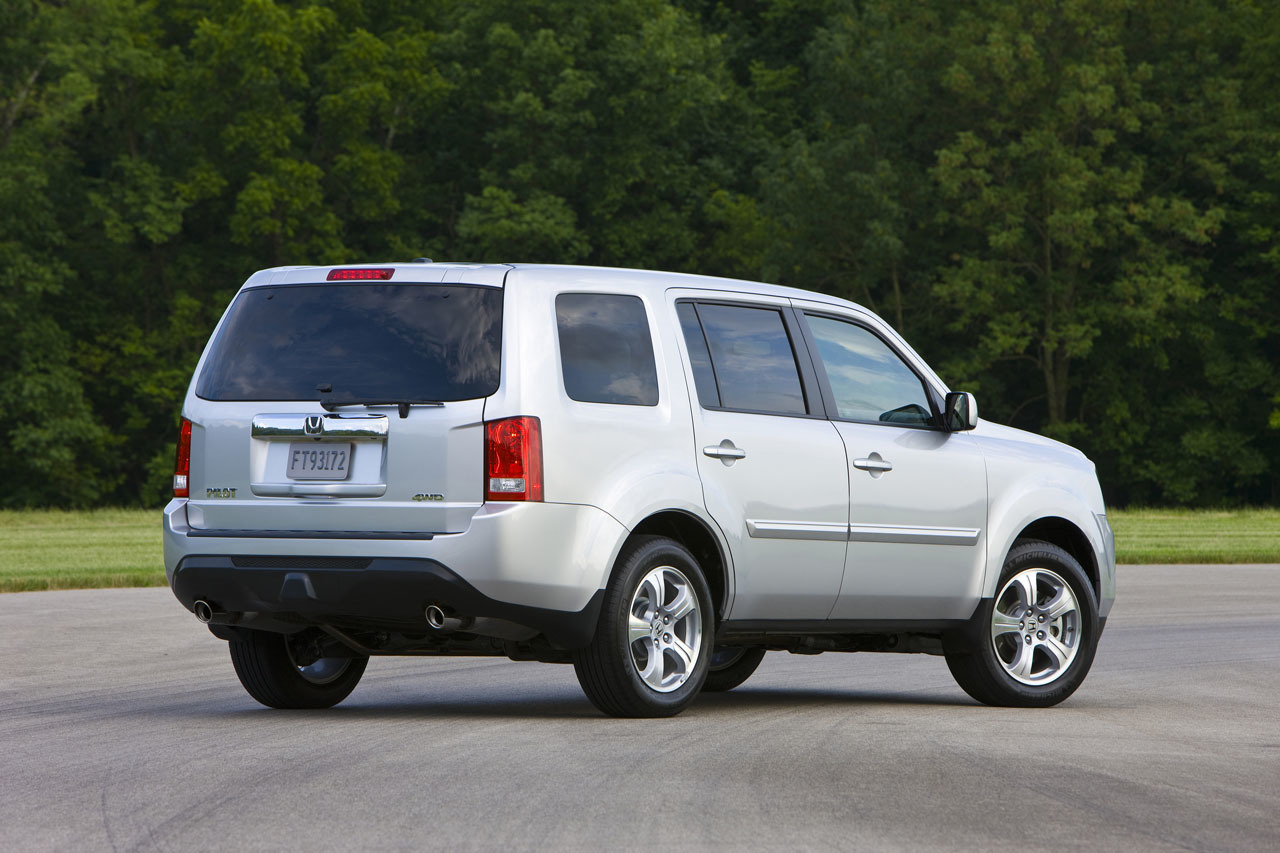 2015 honda pilot photo gallery autoblog for 2015 honda pilot