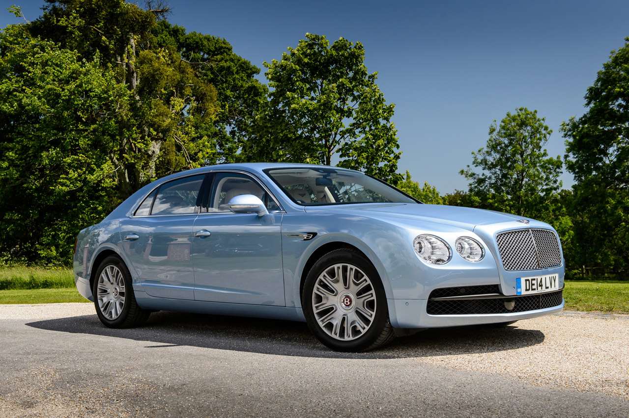 2015 bentley flying spur v8 quick spin photo gallery autoblog. Black Bedroom Furniture Sets. Home Design Ideas