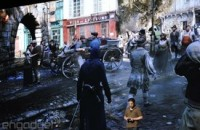 'Assassin's Creed: Unity' gets redesigned open world, ships October 28th