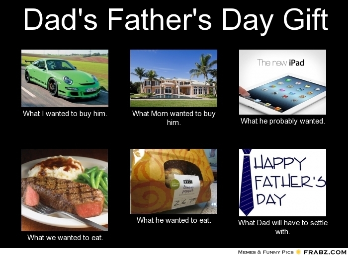 frabz dads fathers day gift what i wanted to buy him what mom wanted t 604872 1 happy father's day! batdad returns with this hilarious compilation