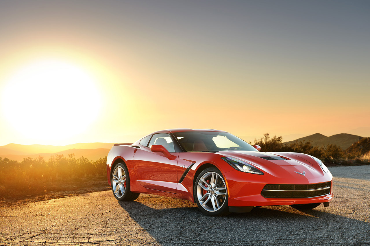 2014 chevrolet corvette stingray review photo gallery autoblog. Cars Review. Best American Auto & Cars Review