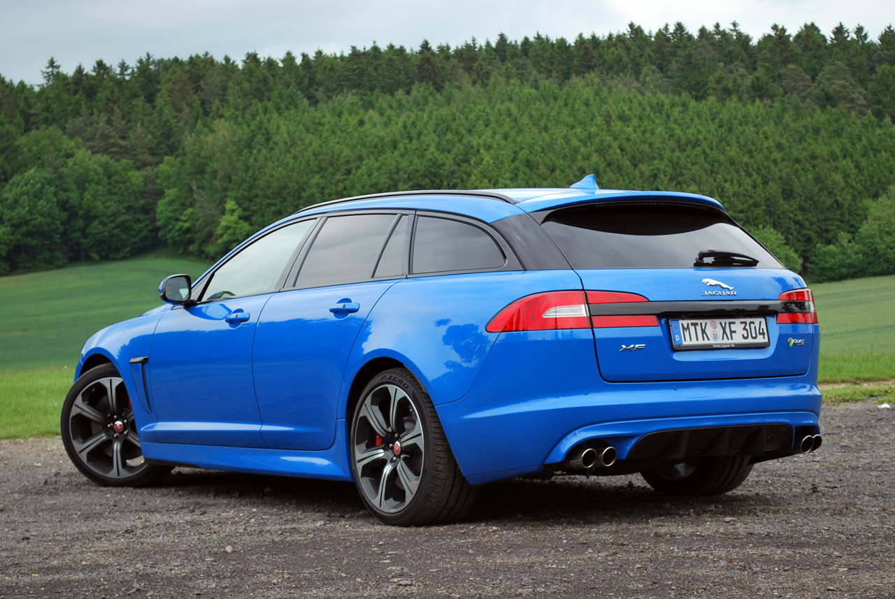 jaguar xfr s sportbrake. Black Bedroom Furniture Sets. Home Design Ideas