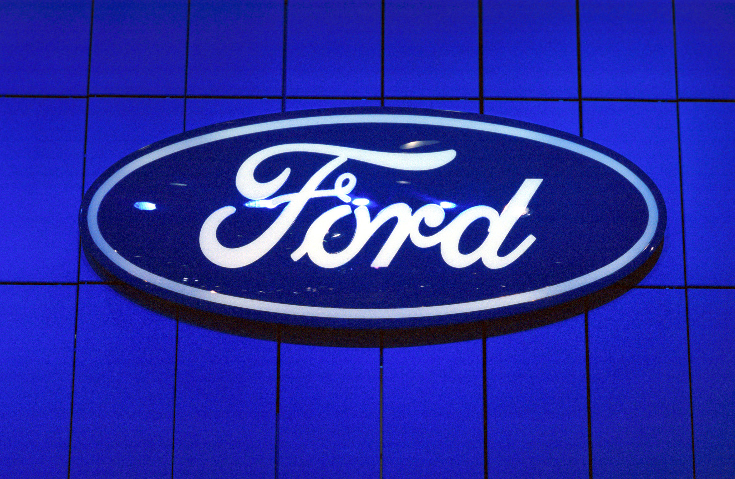 ford car company Ford™ the road to mercury vehicles is closed but you haven't reached a dead end please continue online to ford and lincoln vehicles fordcom lincolncom © 2017 ford motor company terms & conditions privacy your ca privacy right ford™.